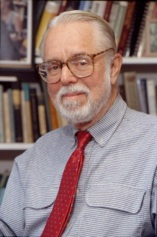 Harvey Cox, Harvard University