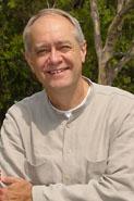 Dr. Ken Durham