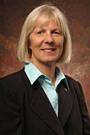 Dr. Nancy Magnusson Durham