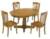 Table-And-Chairs-picture | The Shape of Faith