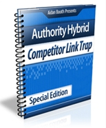 Authority-Hybrid-Competitor-Link-Trap