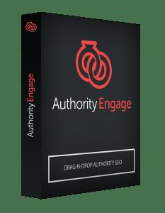 Authority-Engage
