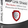 wp-link-shield