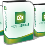 VideoSkins Review