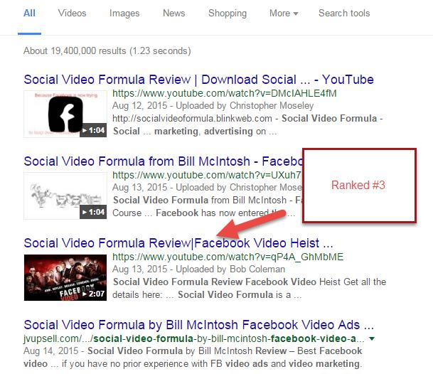 FireShot Capture 84 - social video formula review