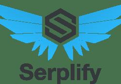 serplify