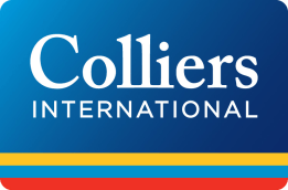 Colliers_Logo_RGB_Gradient