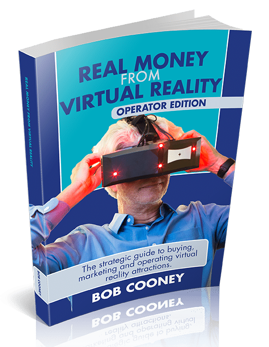 3D_Cooney_VR_Cover_OPERATOR_Edition-800