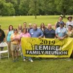 LemireReunion-44