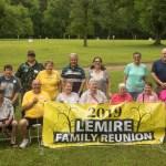 LemireReunion-48