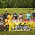 LemireReunion-49
