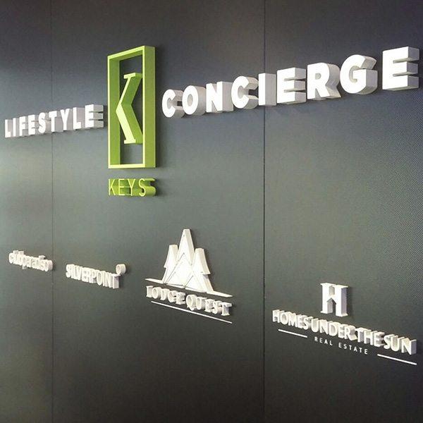 Lifestyle Concierge