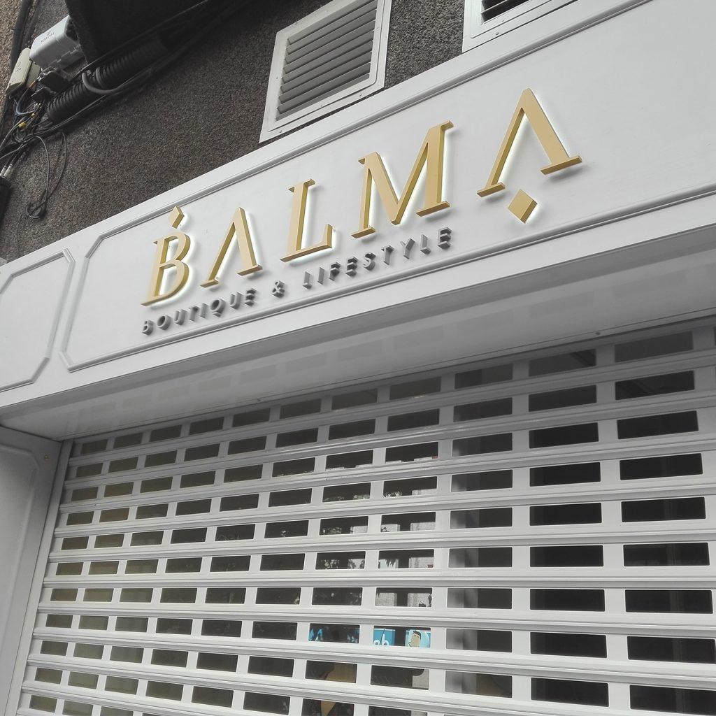 Balma