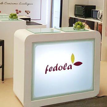 Fedola