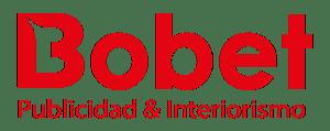 Logotipo-Bobet-Oficial