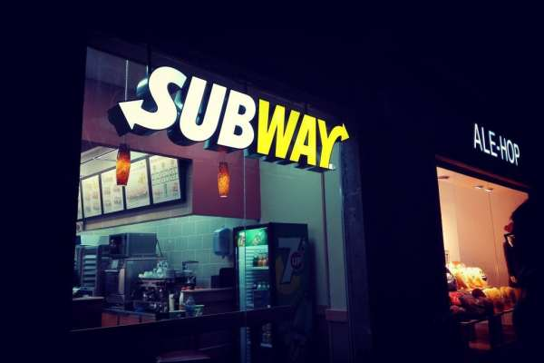 LED-Subway-Bobet-Canarias