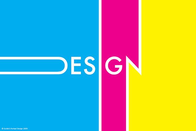diseño-publicitario