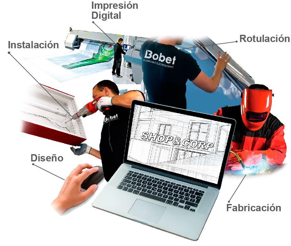 diseño-publicitario-fabricacion-instalacion