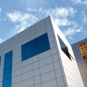 ventajas-del-panel-composite-consigue-fachadas-ventiladas