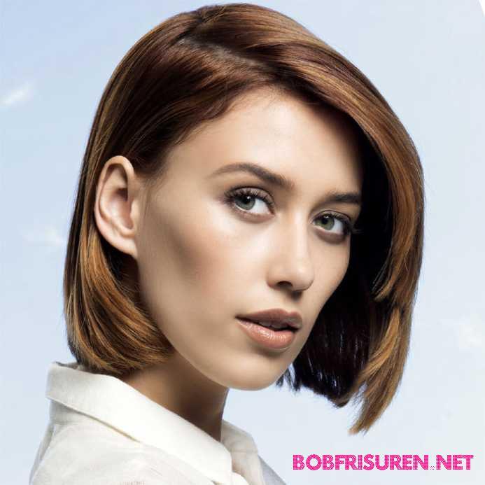 Mittellange Haar Frisuren 1000 ideen zu schulterlange frisuren auf pinterest schulterlanges