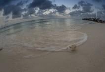 Sunset Druiff Beach, Orangestad, , Aruba, © 2016 Bob Hahn, Olympus OM-D OLYMPUS 8mm Lens at 8 mm, ISO: ISO 200 Exposure: 1/30@f/9