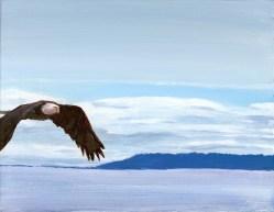 """Island Flight"""