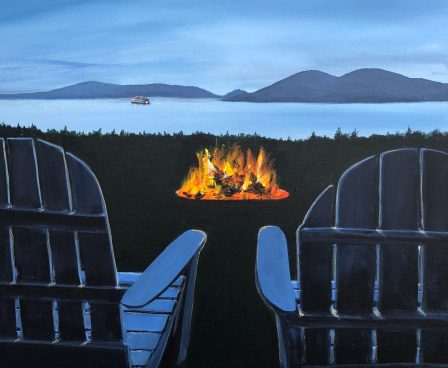 """""""The best travel is that which one can take by one's own fireside. In memory or imagination."""" - George Eliot"""