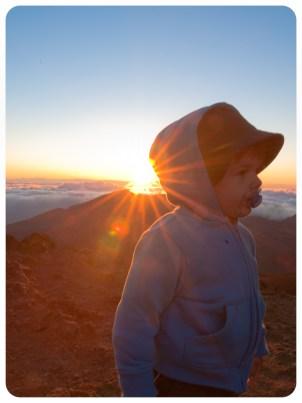 Haleakala Sunrise (10 of 57)