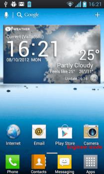 screenshot_2012-10-08_16-21-44