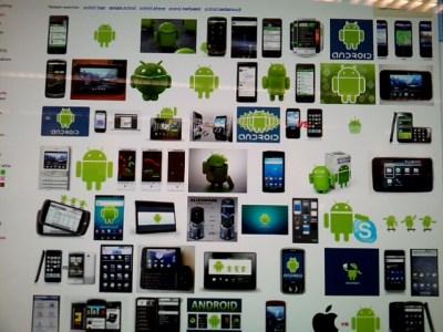 Android: przydatne aplikacje #5
