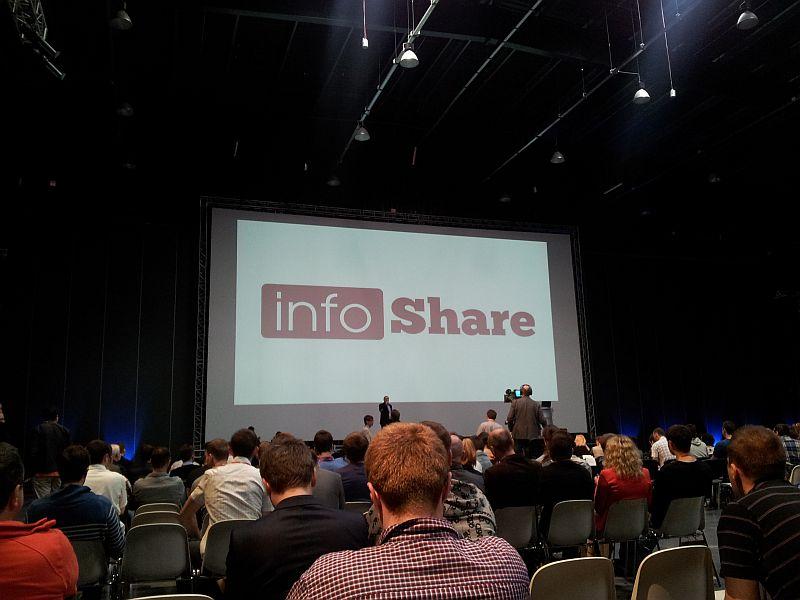 infoshare
