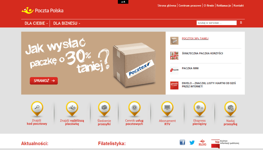 poczta-polska