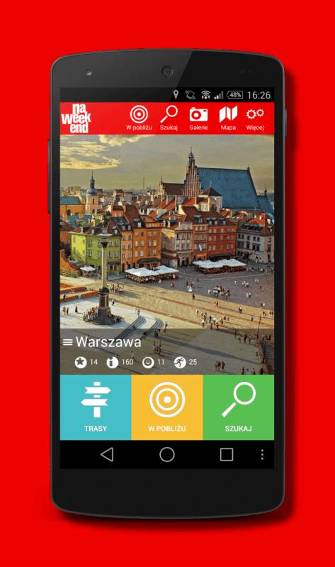polska naweekend