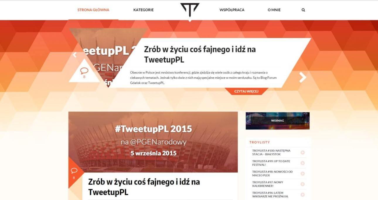 blogday2015_1