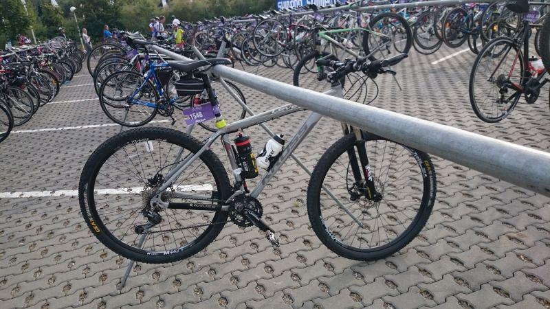 Poznan-Bike-Challenge-2015-008
