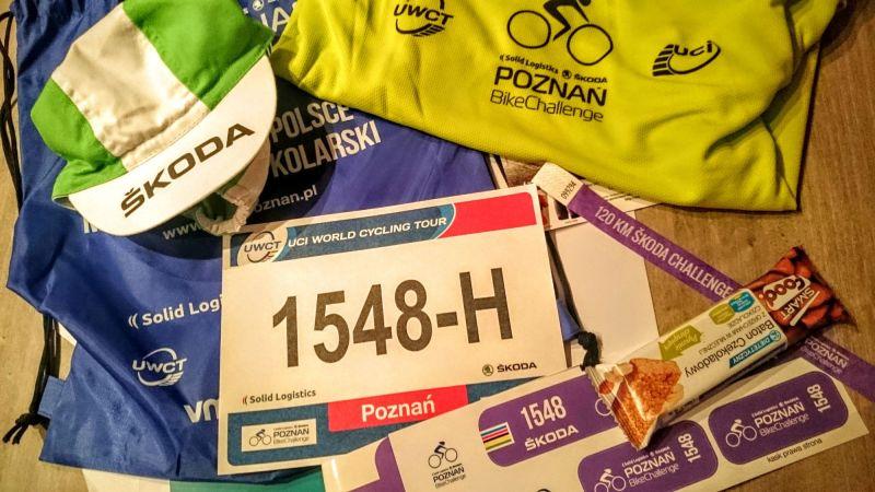 Poznan-Bike-Challenge-2015-015