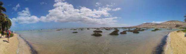 Fuertaventura - Laguna Sotavento 3