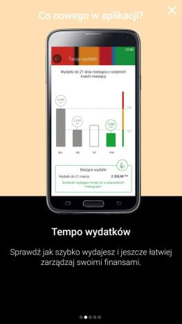 android pay mbank 3.0