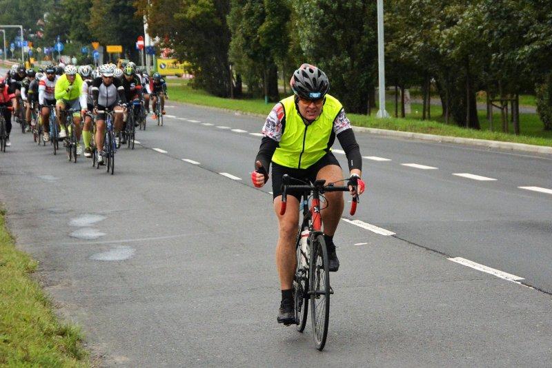 bike challenge 2017