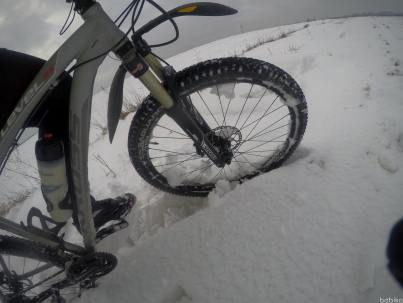 Northwave Celsius 2 GTX
