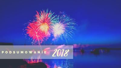 Podsumowanie 2018