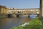 Bobilutleie Firenze, Italia