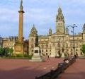 Bobilutleie Glasgow, Skottland- leie bobilGlasgow, Skottland