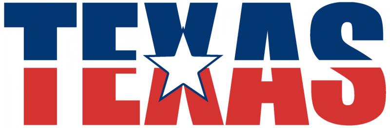 Rudeness in Texas?