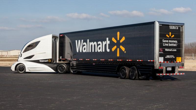 How is Walmart Doing?