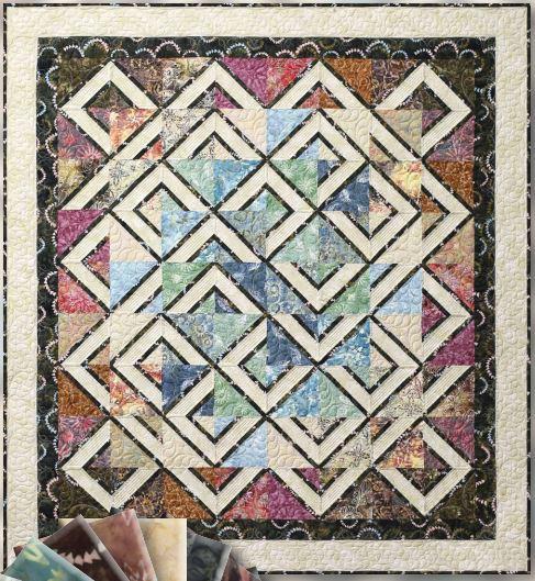 Labyrinth (2)