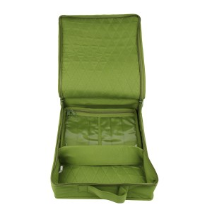 Craft Box – Green