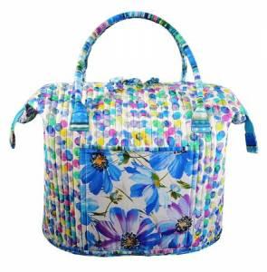 Poppins Bag – Large