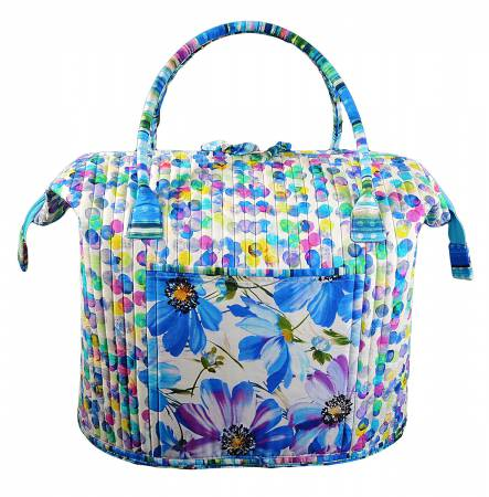 Poppins Bag – Large