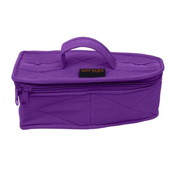 Yazzii Iron Purple